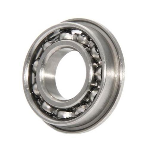 Ezo J-Caged Bearings (8mm)