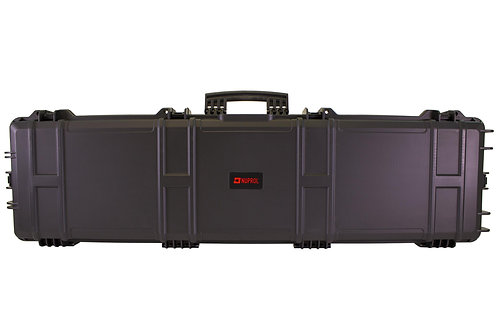 NP XL HARD CASE - WAVE/PNP