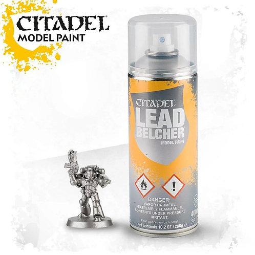 Leadbelcher Spray (EU)