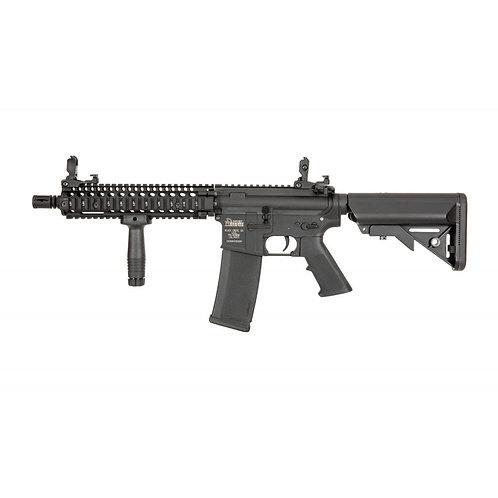 Specna Arms Daniel Defense MK18 SA-C19 CORE Carbine Replica - Black