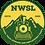 Thumbnail: NWSL Ultra Sharp Razer Blades