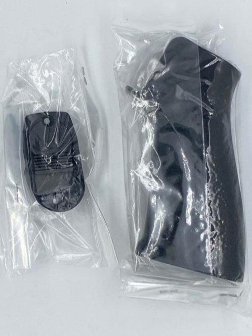 TM HK416 DELTA Grip (Black)