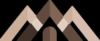 Jim-Logo.png