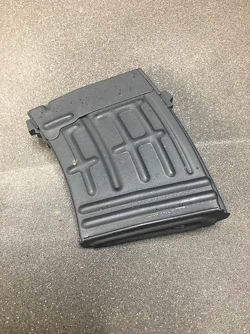 Real Sword SVD Mid-Cap Magazine
