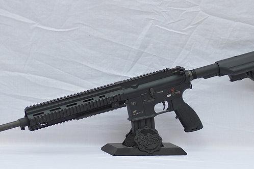 VFC / Umarex – H&K M27 IAR AEG