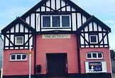 Keveldon Institute.jpg