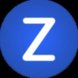 Z_Nu%C3%8C%C2%81cleo_LOGOTIPO_2020_edite