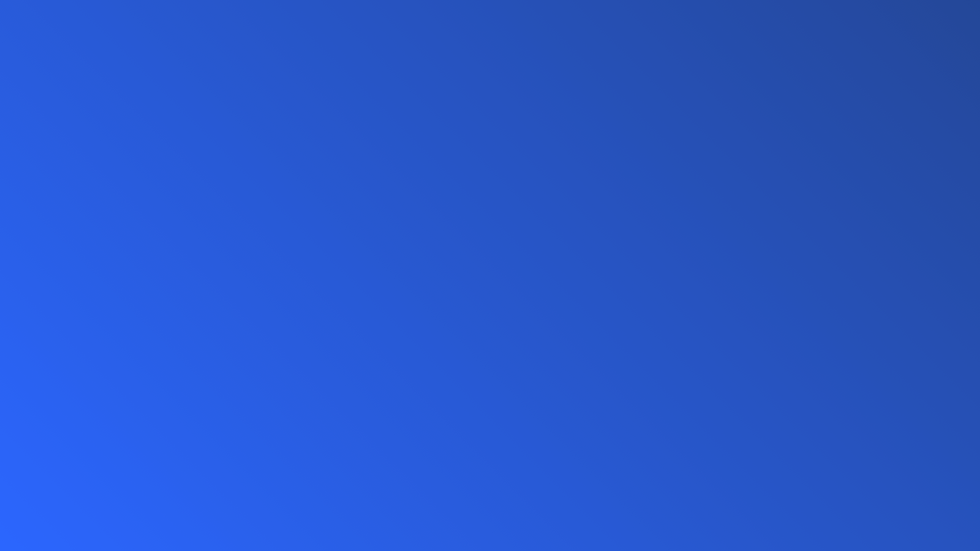 BLUE Backgrounds.001.png