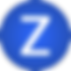 Z_Núcleo_LOGOTIPO_2020.png