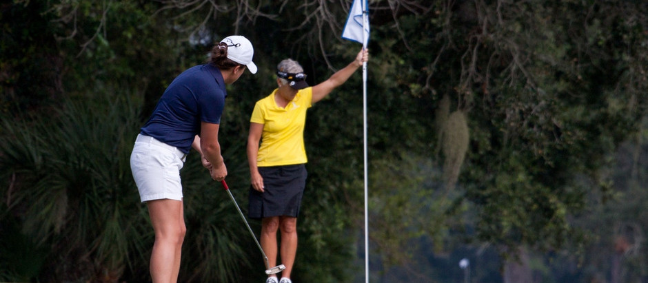 Different Needz Foundation Hosts Annual Golf Outing