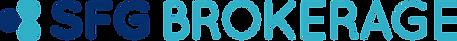 SFG Brokerage logo4.png