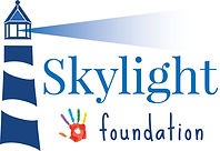 Skylight foundation logo.jpg