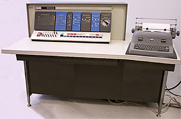 IBM 1620.png