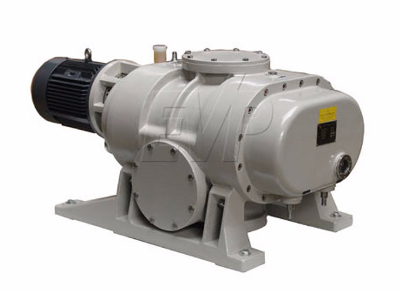 ZJC 150 Roots Pump