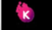 kromplast logo.png