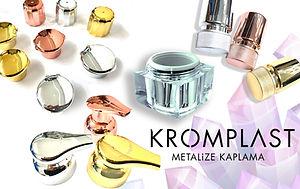 kromplast_mobil_site_giriş_görseli.j