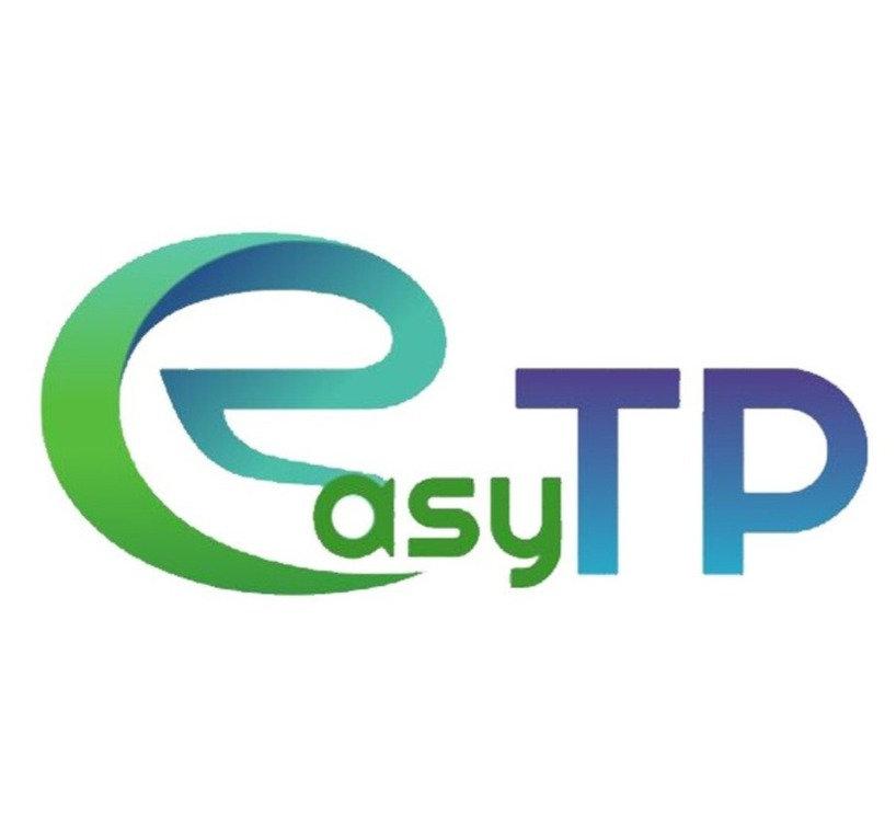 New%20EasyTP%20Logo_edited.jpg