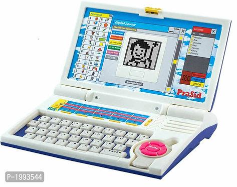 Kids Learning Laptop
