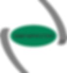 Hemp Revolution Logo PNG web sm 314x235.
