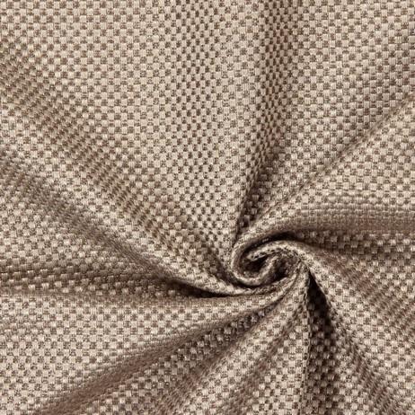 A sample of Hemp Fabric