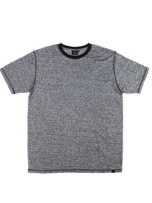 HempZoo Hemp Ash T-Shirt Armor