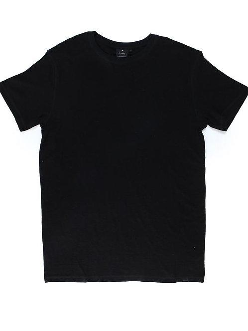 HempZoo Hemp Kid's T-Shirt Armor