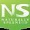 Thumbnail: Natera Sport Hemp Seed Hearts, Natural