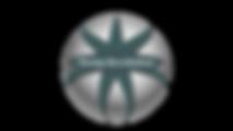 Hemp Revolution 3D Logo