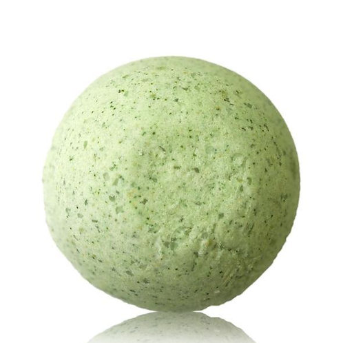 Blue Ridge Hemp CBD Bath Bomb, Joint Care (60mg)