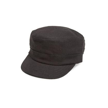 Hemp Freedom Fighter Hat