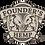 Thumbnail: Hemp Symmetry Hemp Extract Tincture
