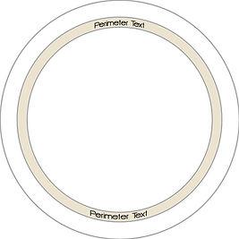 perimeter text.jpg