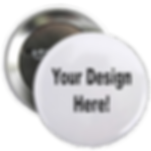 button_ml.png