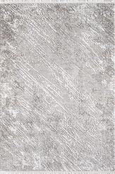 KAP180BEI-1.jpg