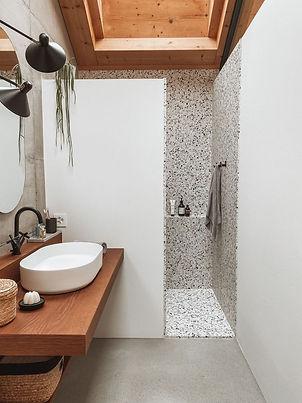 Salle de bain terrazzo.jpg
