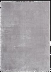 Loft-Grey-95_Top.png