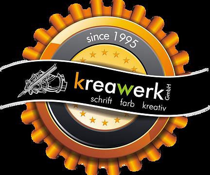 Kreawerk Logo2.png