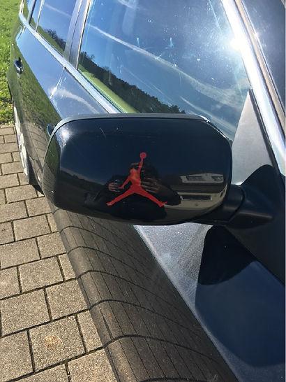 BMW Spiegel.jpg
