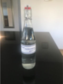 Garage Haubenschmid Flasche 1.jpg