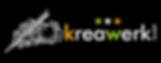 Kreawerk Logo neu2.png