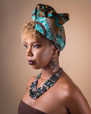 LEX-Portrait-Leigh-Queen-20190516-24.jpg