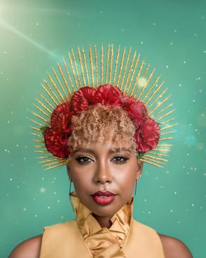 LEX-Leigh-Queen-Cover-Final-PhotoOnly (1