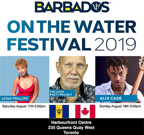 Barbados on the Water flyer.jpg