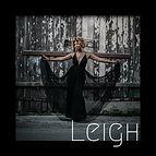 Leigh album artwork.jpg