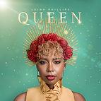 LEX-Leigh-Queen-Cover-Final.jpg