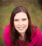Reiki, EMDR, Emotion Freedom Technique, Energy Healing, Trauma Counseing, West Seattle, Jennifer Kollasch