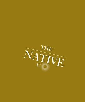 TheNativeCo_ProductImages-theNativeCo_LH