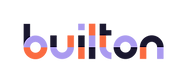 Builton_logo_P_large.png