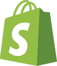 kisspng-shopify-logo-e-commerce-business