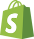 kisspng-shopify-logo-e-commerce-business